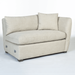 Declan Modular Sectional – Right Side Sofa - Monroe & Kent Home (4731546959955)