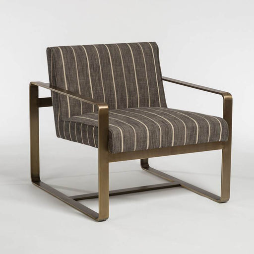 Empire Occasional Chair - Monroe & Kent Home