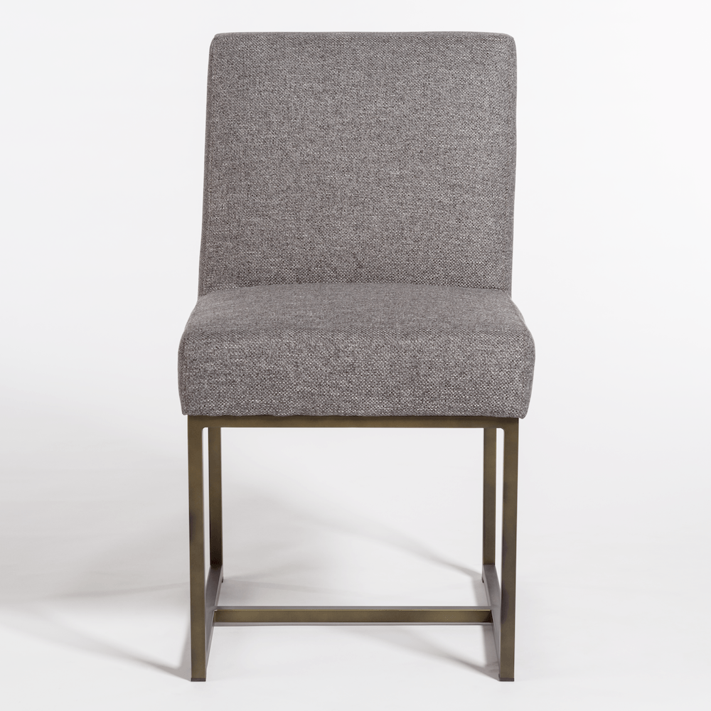 Griffin Dining Chair - Monroe & Kent Home