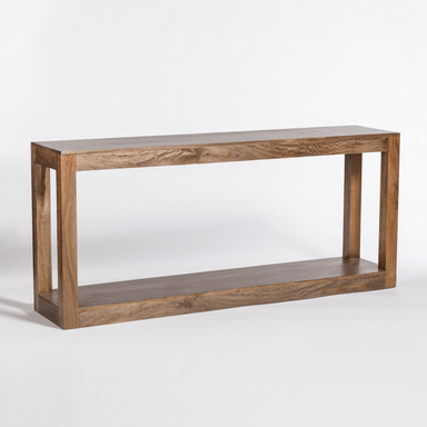 Morgan Console Table - Monroe & Kent Home (4596518289491)