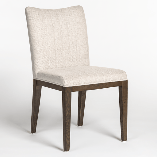 Raymond Dining Chair - Monroe & Kent Home