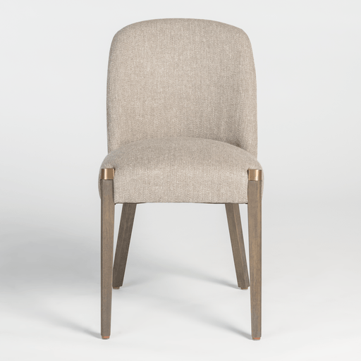 Reston Dining Chair - Monroe & Kent Home