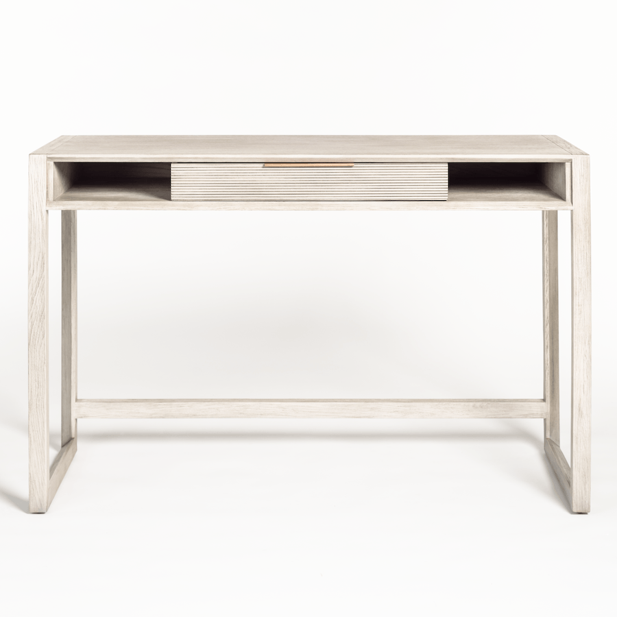 Riley Desk - Monroe & Kent Home (4445015965779)