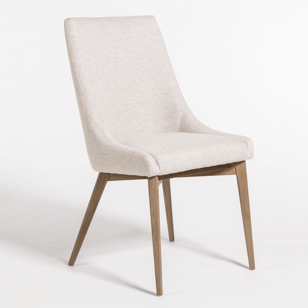 Taylor Dining Chair - Monroe & Kent Home (4491546067027)