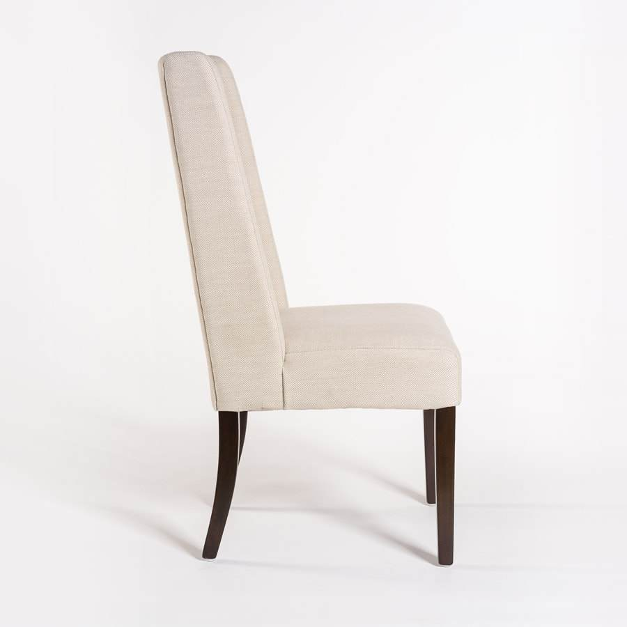 Tribeca Dining Chair - Monroe & Kent Home