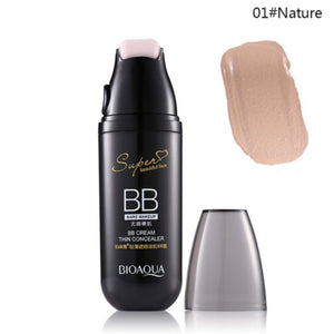 1pcs-air-cushion-bb-cream-whitening-sun-block-perfect-cover-makeup-moisturizing-cosmetics-foundation-make-up-kit - Vipbeautycompany