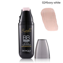 Load image into Gallery viewer, 1pcs-air-cushion-bb-cream-whitening-sun-block-perfect-cover-makeup-moisturizing-cosmetics-foundation-make-up-kit - Vipbeautycompany