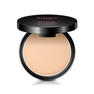 Makeup Set Pressed powder Concealer / Contour Mineral Concealer Daily / Face Alcohol Free Makeup Cosmetic - Vipbeautycompany