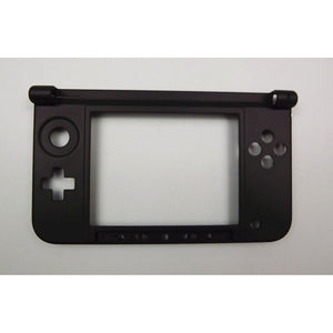 3DS XL Replacement Parts - Nintendo New 3DS LL(XL) Case # - Vipbeautycompany