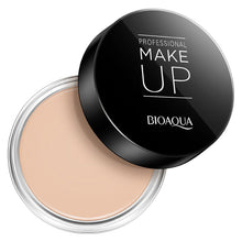 Load image into Gallery viewer, 1pcs-pressed-powder-concealer-makeup-bioaqua-professional-makeup-beauty-face-skin-care-concealer-cover-makeup-clear-delicate-makeup - Vipbeautycompany