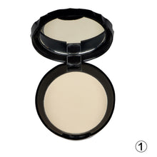 Load image into Gallery viewer, 1pcs-face-makeup-oil-control-concealer-smooth-dry-pressed-powder-6-color-bronzers-whitening-finishing-powder-setting-lasting - Vipbeautycompany