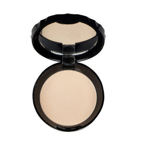 1pcs-face-makeup-oil-control-concealer-smooth-dry-pressed-powder-6-color-bronzers-whitening-finishing-powder-setting-lasting - Vipbeautycompany