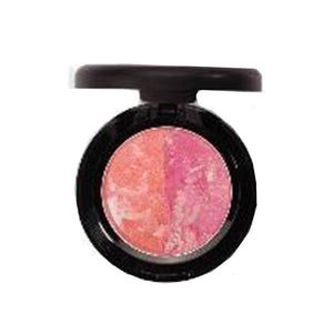 1pcs-natural-face-pressed-blush-baked-makeup-blush-palette-cream-blush-blusher-brand-sugar-box - Vipbeautycompany