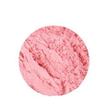 Load image into Gallery viewer, 1pcs-new-women-girls-3d-pure-mineral-face-cheek-soft-natural-blush-blusher-powder-cosmetic-with-sponge-high-quality - Vipbeautycompany