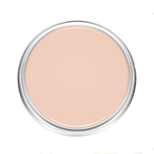 1pcs-pressed-powder-concealer-makeup-bioaqua-professional-makeup-beauty-face-skin-care-concealer-cover-makeup-clear-delicate-makeup - Vipbeautycompany