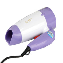Load image into Gallery viewer, Factory OEM Hair Dryers for Men and Women 220 V Adjustable Temperature / Power light indicator / Handheld Design / Wind Speed Regulation - Vipbeautycompany