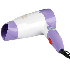 Factory OEM Hair Dryers for Men and Women 220 V Adjustable Temperature / Power light indicator / Handheld Design / Wind Speed Regulation - Vipbeautycompany