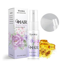 Load image into Gallery viewer, 20ML Stop Hair Growth Inhibitor Shrink Pores Skin Smooth Repair Essence Powerful Permanent Painless Hair Removal Spray - Vipbeautycompany