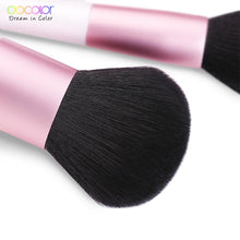 Load image into Gallery viewer, docolor Makeup Brushes 7PCS Professional Mermaid Brush Set New Arrival Make Up brushes - Vipbeautycompany