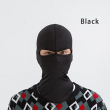 Load image into Gallery viewer, Cycle Zone Breathable Speed Dry Riding Sports Ski Mask - Vipbeautycompany