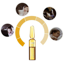 Load image into Gallery viewer, 2ml*7pcs Niacinamide Whitening Face serum Ampoule Moisturizing Anti-Aging Wrinkle Lifting firming skin essence care - Vipbeautycompany