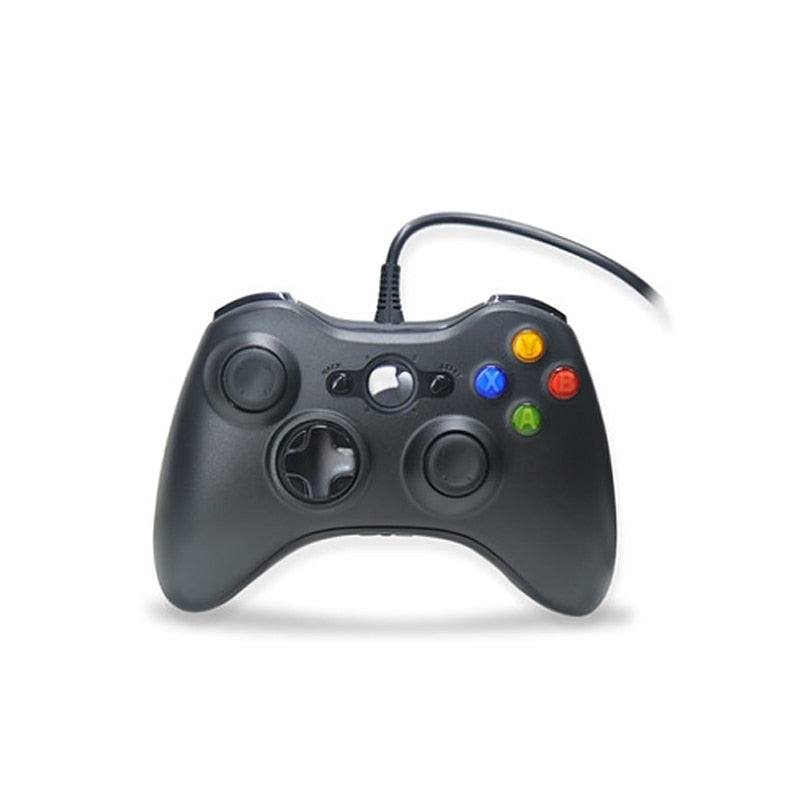 Gamepad For Xbox 360 Wireless Controller For XBOX 360 Controle Wireless Joystick For XBOX360 Game Controller Gamepad Joypad - Vipbeautycompany
