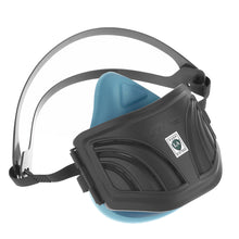 Load image into Gallery viewer, Anti Dust Face Mask PM2.5 Anti Fog Haze Dust Electrostatic Respirator - B - Vipbeautycompany