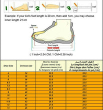 Load image into Gallery viewer, Europe  Women Shoes  Red Bottom High Heels Pumps Spring/Autumn 2019 New Pointed Thin Heels Slip-on Shoes Woman Party Shoes - Vipbeautycompany