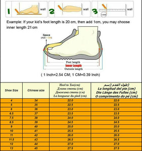 Europe  Women Shoes  Red Bottom High Heels Pumps Spring/Autumn 2019 New Pointed Thin Heels Slip-on Shoes Woman Party Shoes - Vipbeautycompany