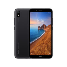 "Load image into Gallery viewer, Global Version Xiaomi Redmi 7A 16GB 32GB ROM 5.45"" Snapdargon 439 Octa core 4000mAh Battery 12MP Camera Smartphone - Vipbeautycompany"