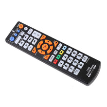Load image into Gallery viewer, L336 Copy Smart Remote Control Controller With Learn Function For TV CBL DVD SAT Learning - Vipbeautycompany