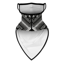 Load image into Gallery viewer, Multi-function Neck Gaiter Balaclava Bandana Fashion Face Tube Neck Headband Scarf Headwear Bandana Cap Outdoors Accessory - Vipbeautycompany