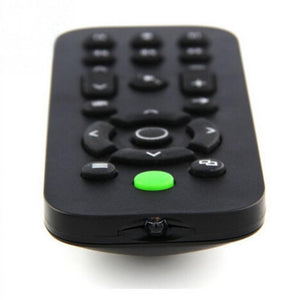 Multimedia DVD TV Remote Control For XBOX ONE Entertainment Media Remote For Microsoft XBOX One Remote Controller - Vipbeautycompany