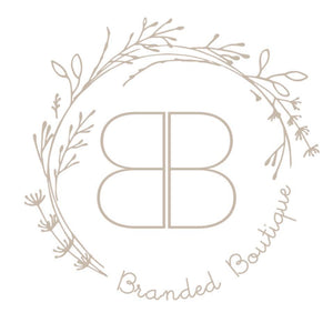 Branded Boutique LLC