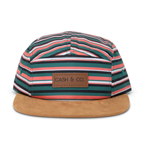 Cash & Co Juicy Fruit Hat