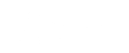 The Aspinall Foundation logo