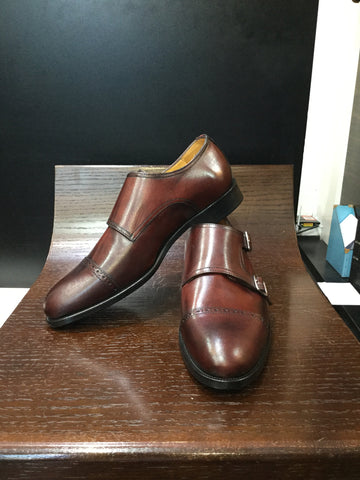 fc012766267 Mercanti Fiorentini shoes and Cabano macks – Baumler Dublin