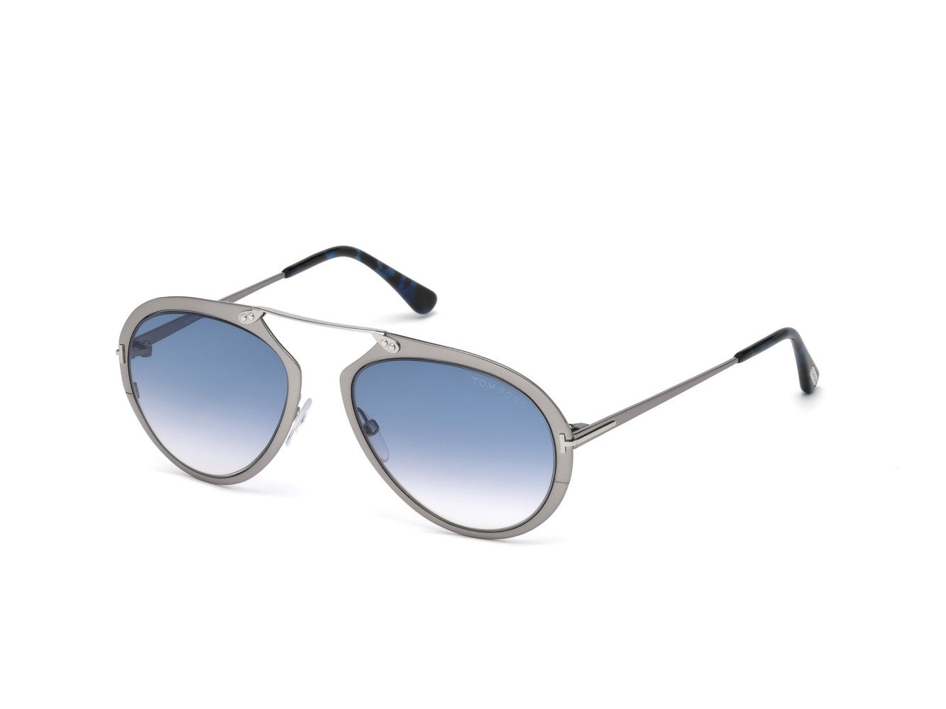 Tom Ford Dashel FT0508/S 12W