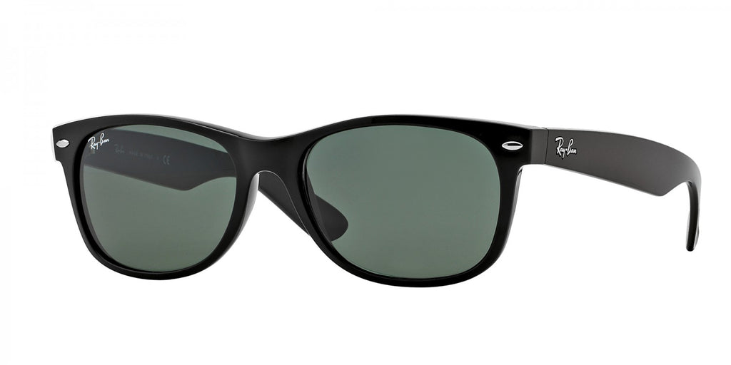 Ray Ban RB2132 901L