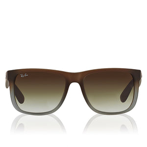 Ray Ban RB4165 854/7Z