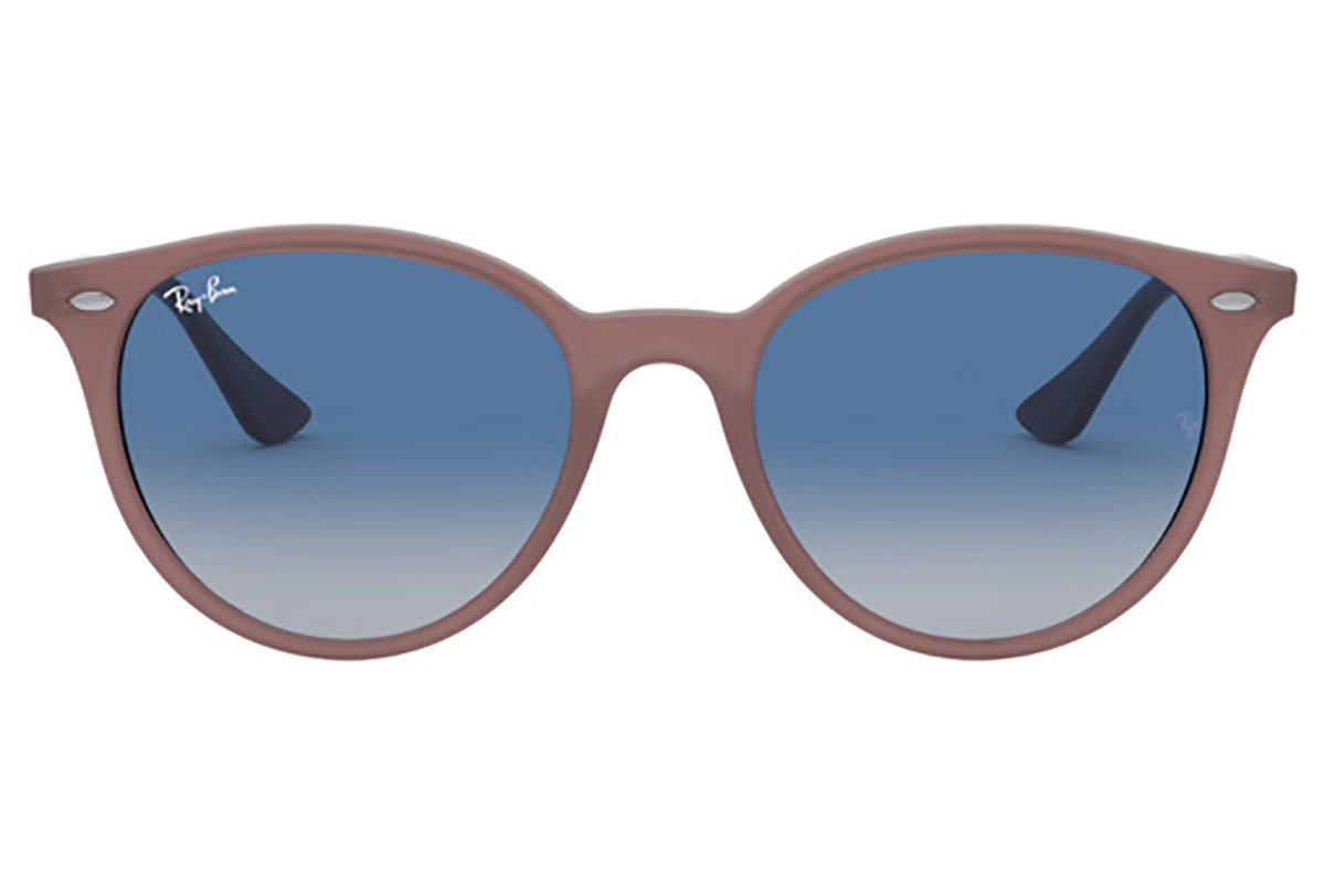 Ray Ban RB4305 64284L