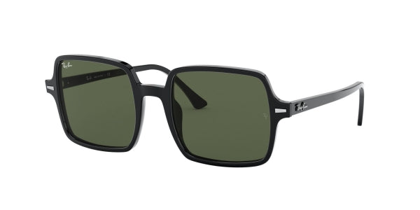 Ray Ban Square II RB1973 901/31
