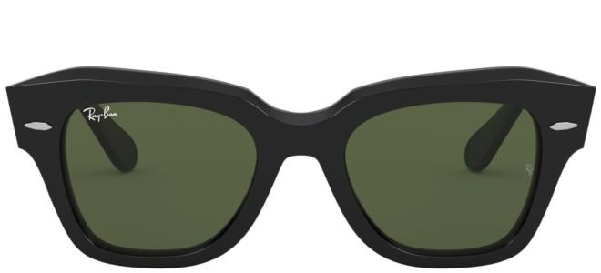 Ray Ban State Street RB2186 901/31