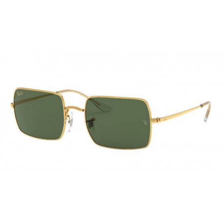 RayBan Rectangle RB1969 919631