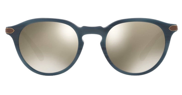 Oliver Peoples  pour Berluti OV5353SQ 160039