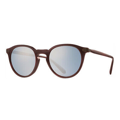 Oliver Peoples pour Berluti OV5353SQ 1601Y5