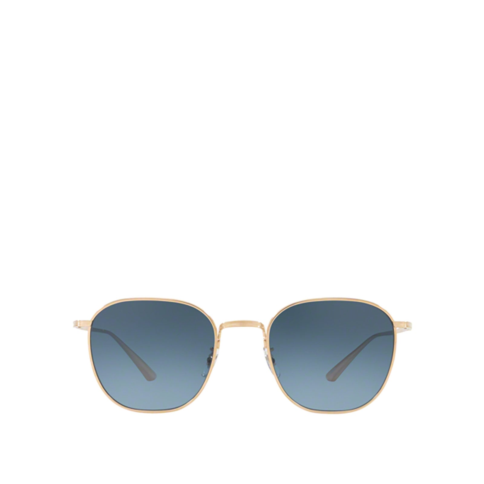 Oliver Peoples OV1230ST 5035Q8 BOARD MIETING 2