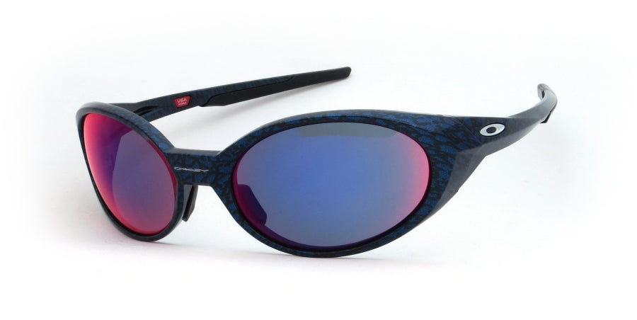 Oakley Eye Jacket X OO9438-0258