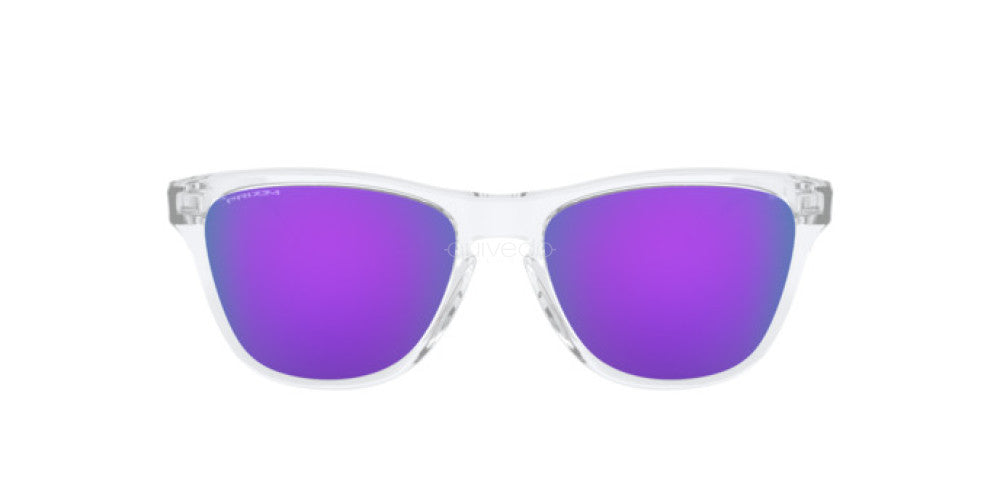 Oakley Youth OJ9006 900614