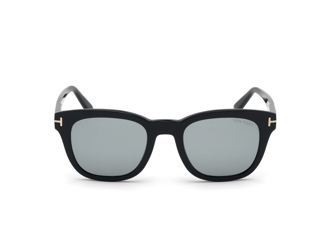 Tom Ford Eugenio FT0676/S 01C